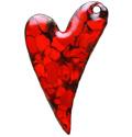 CU218 heart